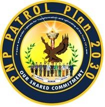 PNP P.A.T.R.O.L. PLAN 2030