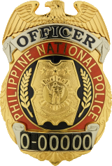 Philippine_National_Police_Badge